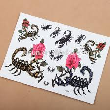 tattoo decal paper buy buy cheap china body tattoo water transfer paper products find