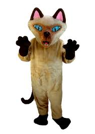 halloween lion costumes buy king lion costume order king of the jungle mascot costume 43077