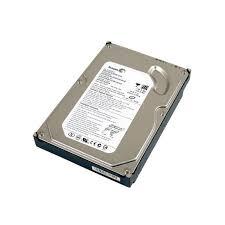 disque dur de bureau disque dur segeate 160go 3 5 sata bureau