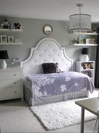 diy full size daybed day bed girls room idea full size
