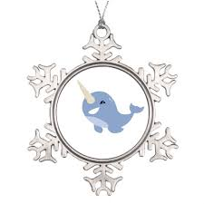 amazon com ideas for decorating christmas trees narwhal unique