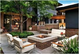 Backyard Stamped Concrete Patio Ideas Concrete Patio Ideas For Small Backyard Backyard Concrete Designs