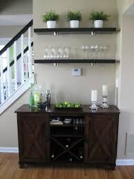 Bar Cabinet Modern Living Room Extraordinary Home Bar Plans Contemporary Home Bar