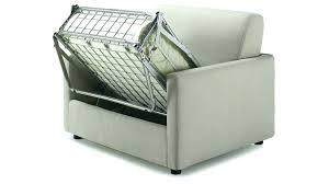 canapé lit une personne fauteuil lit 1 personne canape lit 1 place convertible fauteuil
