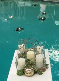 venue mountain brook backyard wedding planning u0026 directing any