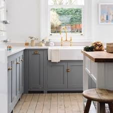 Kitchen Inspiration by Kitchen Inspiration Photos Popsugar Home Australia