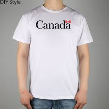 excellent canada logo clothing 49 in best buy logo with canada