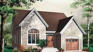 bi level home plans bi level house plans split entry raised home designs by thd