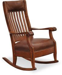 upholstered rocking chair ikea