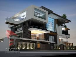 Best Houses Images On Pinterest Modern Houses Architecture - Best modern luxury home design