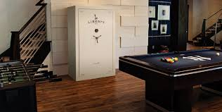 best place to buy gun cabinets the 10 best gun safes of 2020 improb