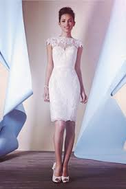 wedding dress shops glasgow wedding dresses and wedding gowns wedding dress section hitched ie
