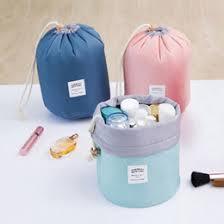 the makeup light pro discount discount makeup light box 2018 light box makeup palette on sale at