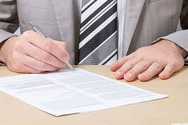 5 cover letter mistakes you need to avoid thestreet