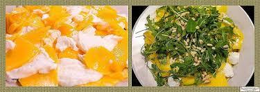 cuisine quigg cuisine cuisine teleshopping best of impressive cuisine