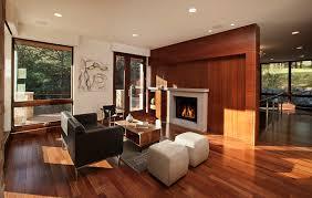 Home Design Center Flemington Nj Flooring Supply In Calgary Alberta Canada Renoback Com