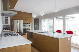 Kitchens By Design Boise Studio Boise Residential Design A Boise Residential And
