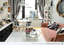 20 small living room ideas home design lover