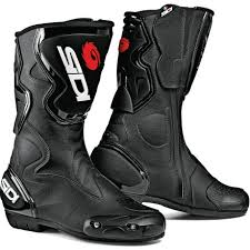 womens motorcycle boots size 12 motorcycle boots shoes for motosport