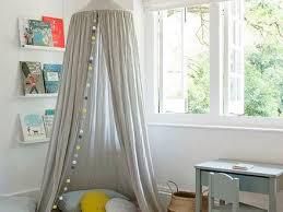 25 best ideas about kids canopy on pinterest kids bed 56 childrens bed canopies 1000 ideas about kids canopy on pinterest