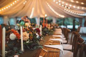 cost of wedding flowers how much do wedding flowers cost a florist s guide for brides on