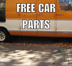 Car Guy Meme - how to kidnap a car guy meme made by me