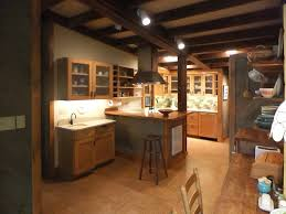 dessiner cuisine ikea dessiner plan cuisine cuisine dessiner plan cuisine