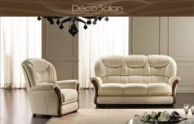 canap classique salon en cuir design salon studio design gallery best design