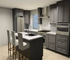 can i design my own kitchen create a kitchen by cabinets cabinets
