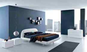 cool 30 room design ideas for young man design ideas of best 25