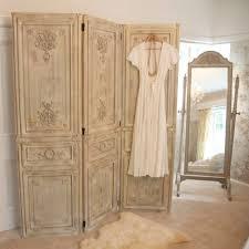 room divider doors bedroom furniture sets room partitions ikea bedroom separator