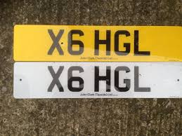 lexus glasgow parts but sell used second hand car parts u0026 accessories loot classifieds