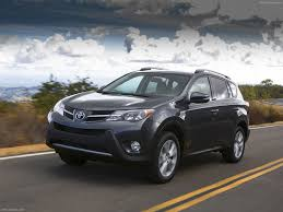 toyota brand new cars toyota rav4 2013 pictures information u0026 specs