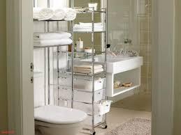 awesome small bathroom organization ideas home design ideas