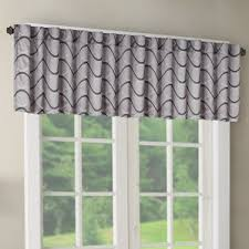 Light Silver Curtains Gray Valance Gray Valances Target Gray Silver Valances Kitchen