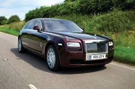 rolls royce phantom extended wheelbase rolls royce ghost ewb review autocar