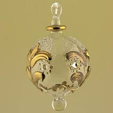 httpsiiworldmarketcomfcgi biniipsrvfcgifi glass disk ornament