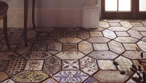Beautiful Tile Flooring Ideas For Living Room Kitchen And - Floor bathroom tiles 2
