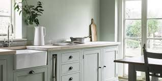neptune kitchen furniture 7 ways to create a country kitchen fit for 2018 kitchen design ideas
