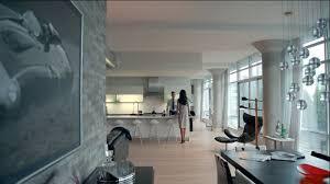 home design tv shows 2016 jll design new art