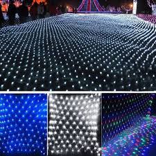 compare prices on light nets shopping buy low price light