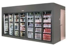 Cheap Furniture Los Angeles California Refrigerator Repair Expert Frigidaire Kenmore Samsung Ge Lg