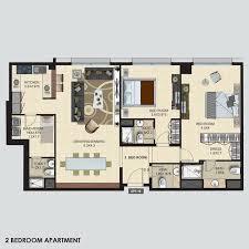 2d floor plans rafal residence 2d floor plans house plans 3d floor plans