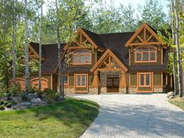 homeplans online steel post and beam house plans design home canada sycamore