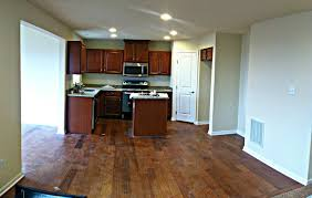 Kitchen Cabinet Base Molding Ideas Awesome Ryan Homes Sienna For Home Interior And Exterior