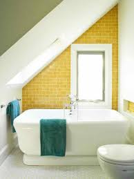 for bathrooms bathroom popular floor tile trends bathroom bathroom