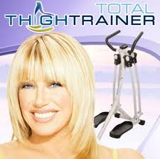 suzanne sommers hair dye 136 best suzanne somers images on pinterest suzanne somers