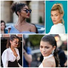 what type of hairstyles are they wearing in trinidad 2017 best hairstyles to wear in hot days new haircuts to try for