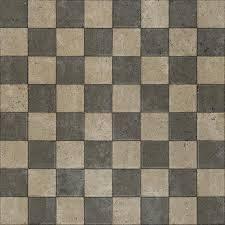 Tile Floor Texture Bathroom Floor Tile Floor Tiles Texture Shareaec For