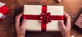 10 gifts ideas for your church staff echurch